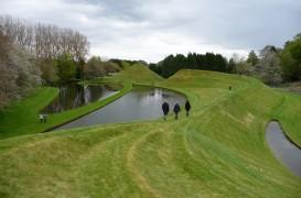 Parcuri şi grădini neconvenţionale care te vor captiva