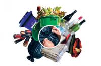 Deseurile menajere - unde si cum le gestionam? O cale sigura catre gestiunea corespunzatoare a deseurilor menajere o reprezinta metodele de colectare selectiva, una dintre etapele procesului de reciclare, alaturi de separare si procesare.