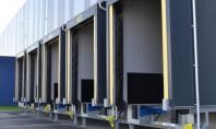 Beneficiile unei camere de încărcare Cresterea eficientei energetice Prin instalarea unei rampe de incarcare descarcare in