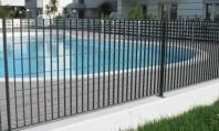 Alegerea gardului pentru constructiile rezidentiale Constructiile rezidentiale reprezinta investii financiare foarte mari care necesita o imprejmuire