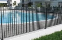 Alegerea gardului pentru constructiile rezidentiale