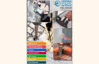 Scule, accesorii şi consumabile pentru o gamă largă de aplicaţii din domeniul construcţiilor