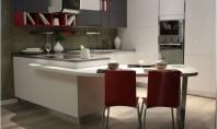 Ce îți oferă în plus mobila la comanda în comparație cu mobilierul executat în serie? În