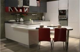 Ce îți oferă în plus mobila la comanda în comparație cu mobilierul executat în serie?