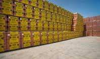 Cemacon isi asuma un Cod de Guvernanta Corporativa Cemacon cel mai dinamic producator de blocuri ceramice