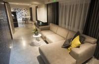 "Apartamentul ""TRENDLINE"" - un proiect unic in Romania"