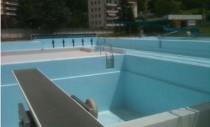 Hidroizolatii - tehnologia Polyurea - prin ATERKI ROMANIA