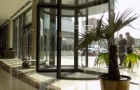 Colaborare intre Siatec si lantul hotelier Ramada