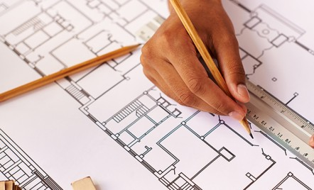 Ce face un designer și cât costă serviciul acestuia?