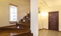 Gama MUSIC LINE SHORT pentru iluminatul interior si exterior MUSIC LINE SHORT ofera o lumina mai