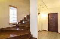 Gama MUSIC LINE SHORT pentru iluminatul interior si exterior
