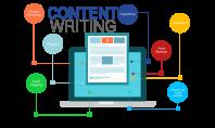 Ce înseamnă content marketing și cum scrii un articol bun pentru content marketing? Ce inseamna content