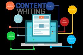 Content marketing și cum scrii un articol bun pentru constructii si amenajari