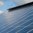 Sistemele fotovoltaice cu bani de la stat, acum și fără autorizație de construire