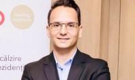 Daniel Buhazi Cazanele ELCO ideale pentru utilizarea în proiecte de construcții noi și reabilitări Puteți face