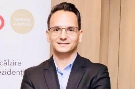 Daniel Buhazi: Cazanele ELCO, ideale pentru utilizarea în proiecte de construcții noi și reabilitări