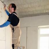 Buna ziua Rigitherm® se poate monta si in depozite sau hale direct pe pereti din caramida