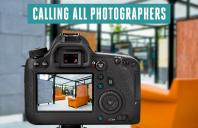 Calling all photographers: Showroomul PIATRAONLINE este #OpenForInterpretation