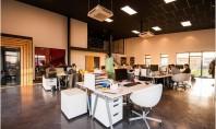 De ce să optezi pentru mobilă office pe comandă? 4 avantaje de care te bucuri Măsurile