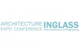 Arhitectul japonez Tatsuo Harada - pentru prima data in Romania, la INGLASS Bucuresti