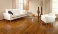 Parchet exotic masiv sau stratificat? Ce să alegi astfel încât să îți pui în valoare casa cât mai bine?  Parchetul din lemn exotic poate sa ofere o multime de avantaje printre care rezistenta si durabilitatea impresionanta in timp, nuante deosebite si foarte multe