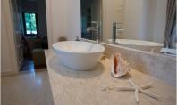 5 motive atipice pro blaturi de baie din piatră naturală Tendinta crescatoare de utilizare a blaturilor