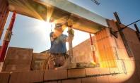 Explozia prețurilor materiilor prime și materialelor pune în pericol piața de construcții – ARCA Lucrurile sunt