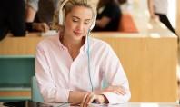 La lucru sau in vacanta Concentrare si relaxare deplina Castile cu anularea zgomotului Bose Quiet Comfort