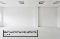 BCA-ul, materialul preferat al constructorilor