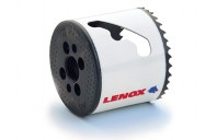 Carota Bi-metal SPEED SLOT LENOX
