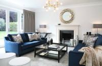 Câteva sfaturi pentru iluminatul interior al casei tale