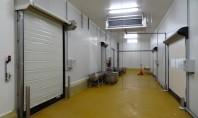 Solutii pentru industria alimentara de la Gunther Tore Pentru industria alimentara Gunther Tore propune un set