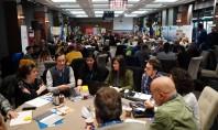 #NOVEMBarh 2019 primul hackathon al arhitecților ediția a III-a Valoare sau preț #NOVEMBarh este un maraton