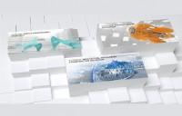 """Webinar: """"Lansarea noilor pachete Autodesk Industry Collections"""""""