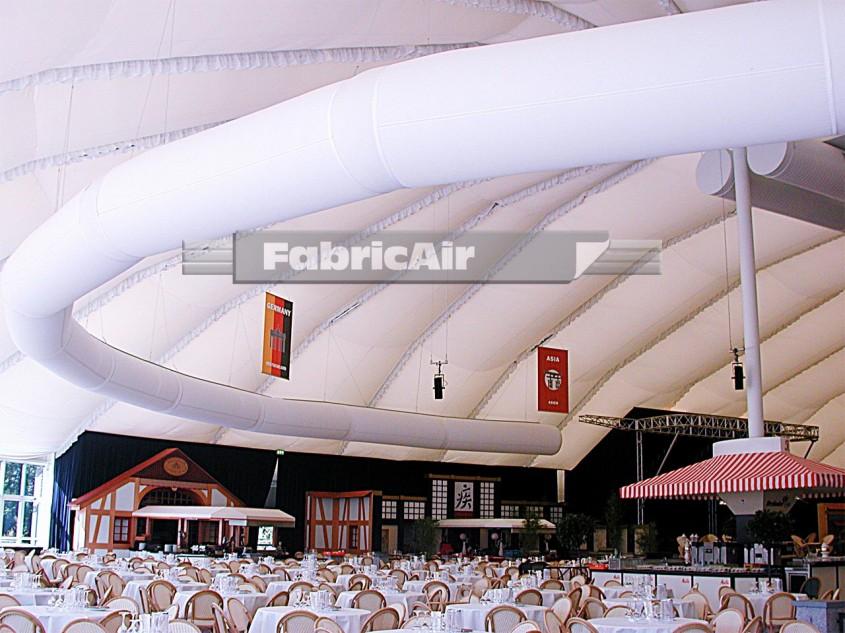 tubulatura textila Fabric Air_3