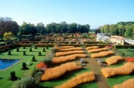 Sfaturi pentru grădina de la cel mai celebru peisagist englez - partea a 2-a