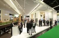 Alukonigstahl Romania Schuco lanseaza o companie care se va ocupa exclusiv de solutii arhitecturale inovative din