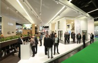 Alukonigstahl Romania: Schuco lanseaza o companie care se va ocupa exclusiv de solutii arhitecturale inovative din PVC
