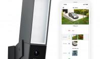 Cum alegi o cameră de supraveghere pentru curtea sau grădina ta? Imagini in timp real alerta
