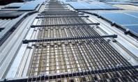 Grilajele metalice Baldassar Grigliati este o companie italiana specializata in producerea gratarelor metalice orizontale verticale si