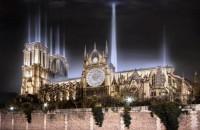 Cum va arăta Catedrala Notre-Dame: Vezi încă 5 propuneri