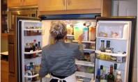 5 sfaturi pentru alegerea celui mai bun frigider Pe piață există o gamă largă de frigidere