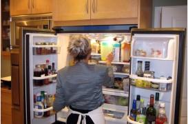 5 sfaturi pentru alegerea celui mai bun frigider