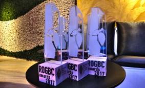 """Leadership-ul în domeniul construcțiilor verzi, recunoscut la Premiile RoGBC - """"Green Awards"""""""