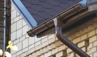 Cum alegi sistemul pluvial potrivit pentru locuința ta Daca ai in plan renovarea sau constructia acoperisului