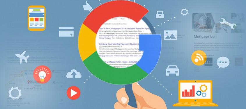 Strategii de promovare online și obținerea traficului potrivit, într-un mod potrivit și în locul potrivit.