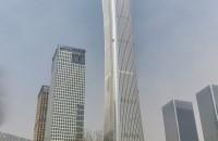 Țara care a construit 88 de zgârie-nori în 2018, stabilind un nou record Asadar, 88 de cladiri cu o inaltime de cel putin 200 de metri au fost finalizate in total anul acesta in diferite orase ale Chinei, fiind stabilit astfel un nou