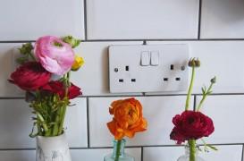 11 lucruri din casa ta pe care nu le cureți prea des