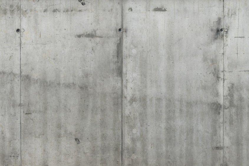 - Metode de utilizat pentru repararea betonului