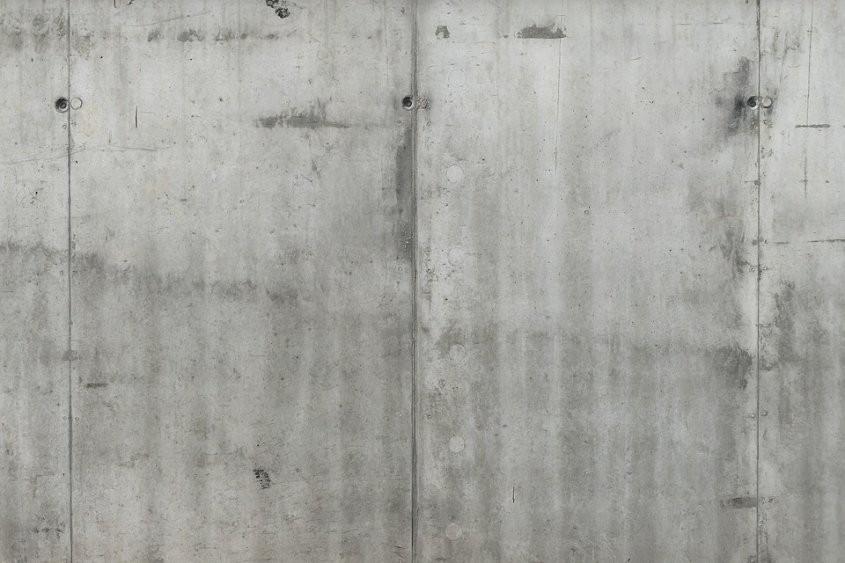 Selectarea metodelor de utilizat pentru repararea betonului